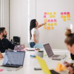 UX and User-centered approach in design is a top trend