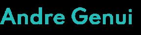 Wordpress Test Site