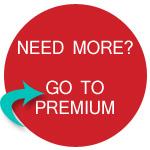 go to premium